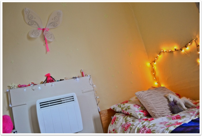 Simple fix decorate your bedroom heroine training - Decorating my apartment ...