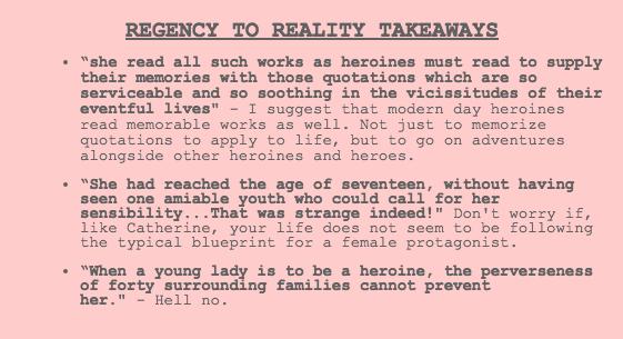 regency-to-reality