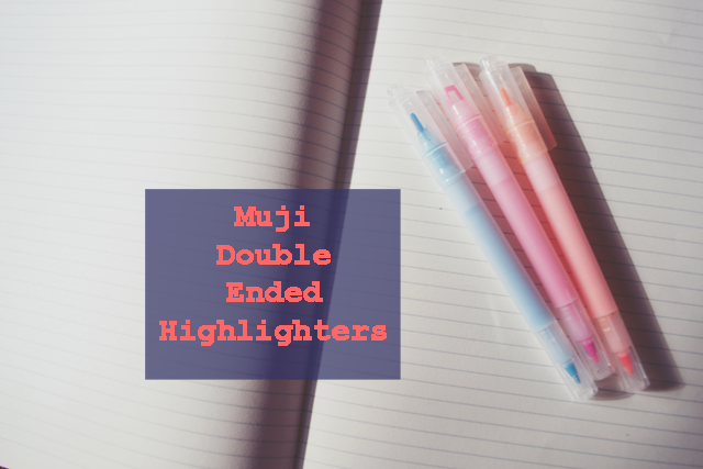Productivity Secret: The Best Pens Ever