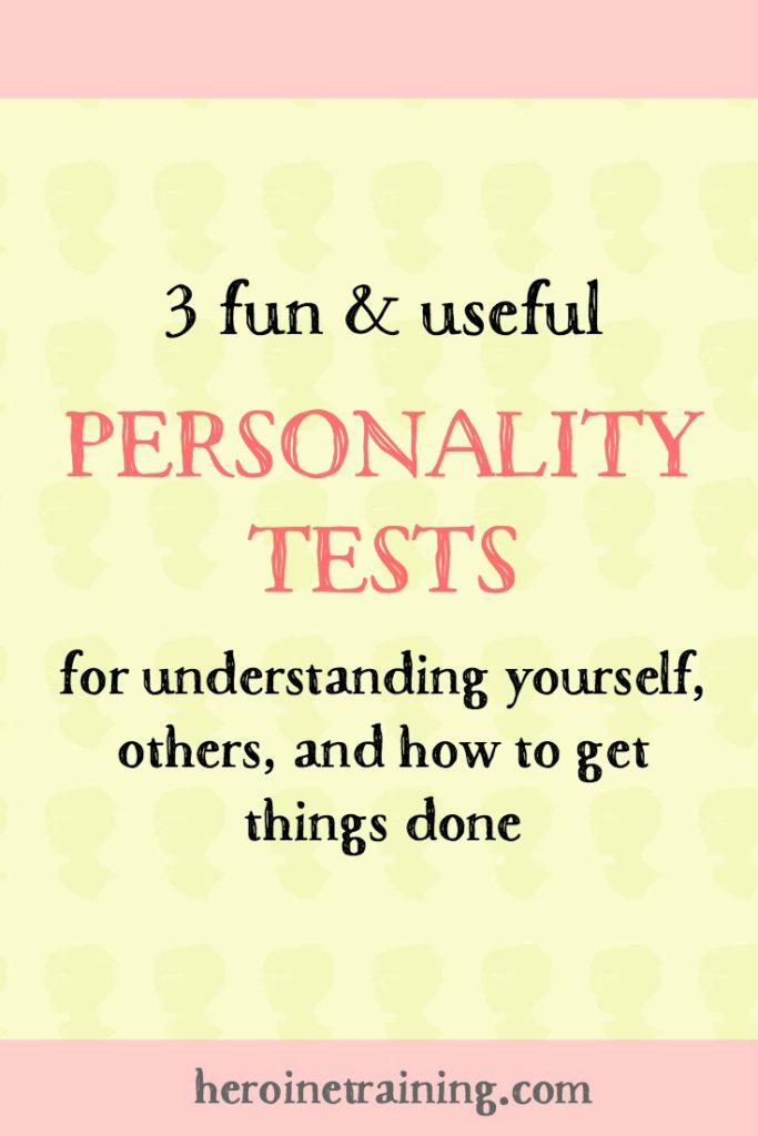 how useful are personality tests in Hr managers will do anything to avoid costly hiring mistakes and personality  tests might seem like an added insurance – but are they effective.