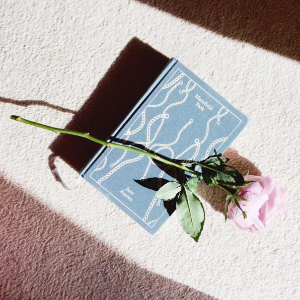 Letters from Jane Austen is Back!