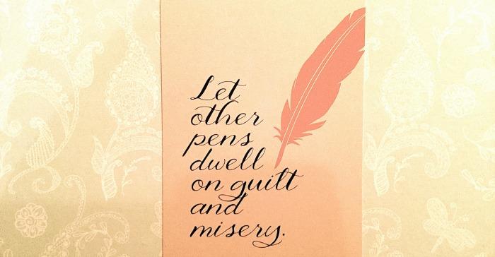 jane-austen-other-pens-dwell-guilt-misery