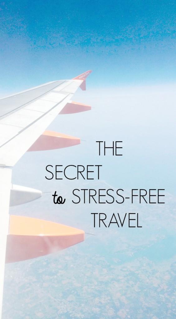 stress-free-travel