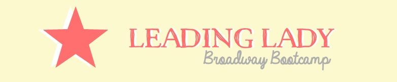 leading-lady-broadway-bootcamp-header