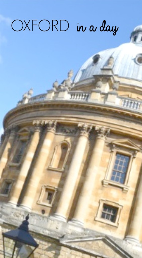 oxford-to-do-travel