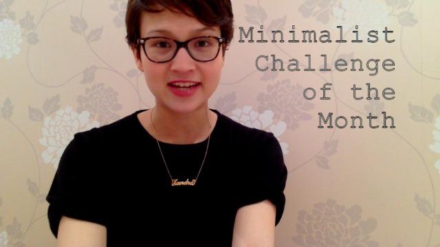 Minimalist Challenge: Inbox Zero