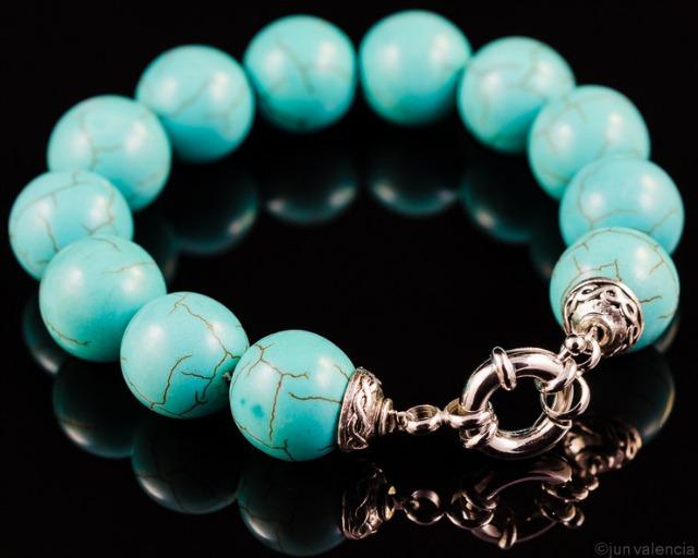 Giveaway: Balay Jewelry Bracelet!