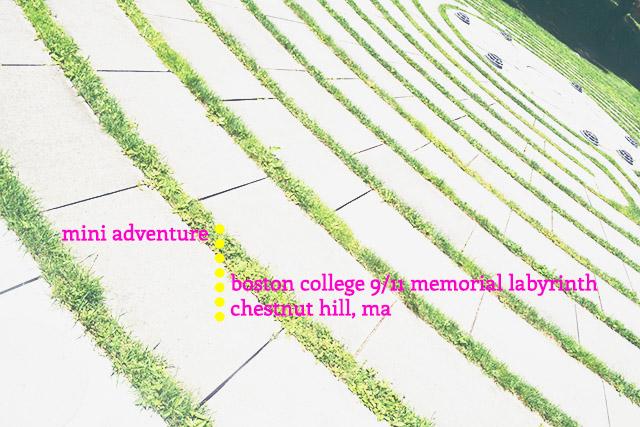 Mini Adventure: Midsummer Magic