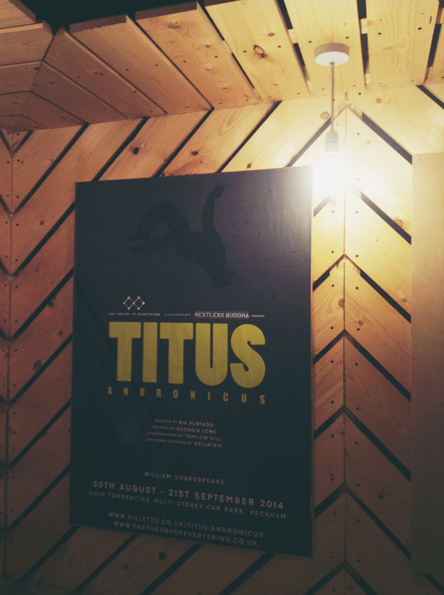 titus-andronicus-london