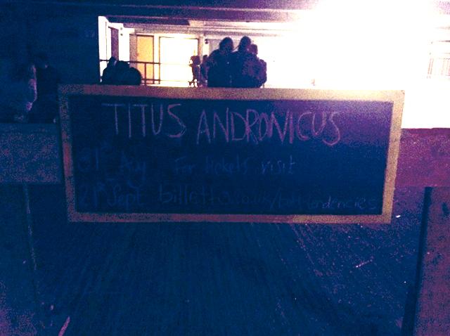 titus-london-garage