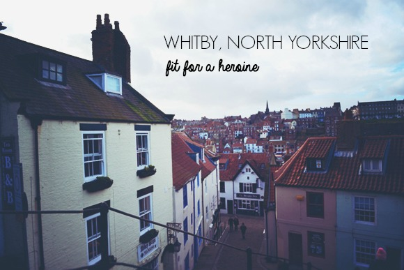 View-from-the-steps-whitby