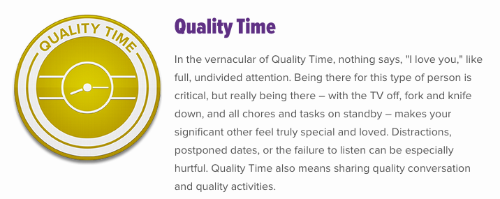 Personality Tests that are Actually Useful