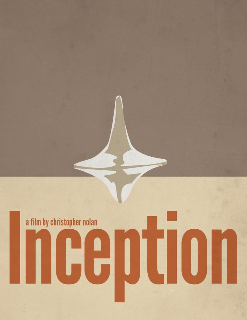 inception-minimalist-poster