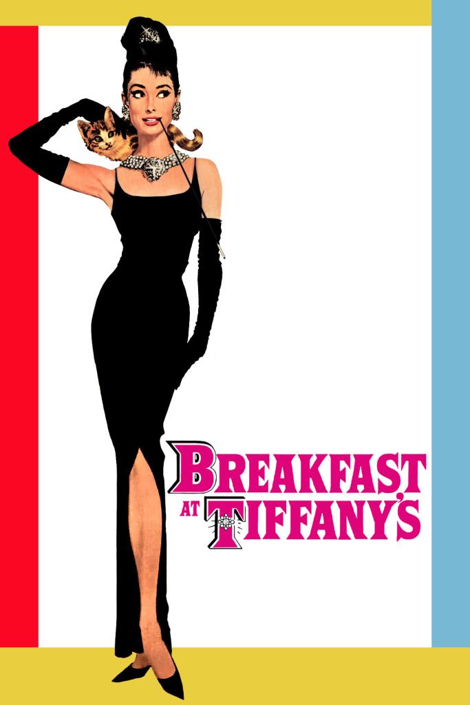 breakfast-at-tiffany's-poster