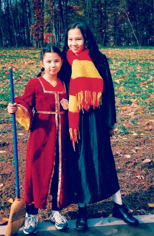 hogwarts-costume-gryffindor