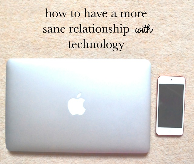 sane-relationship-technology