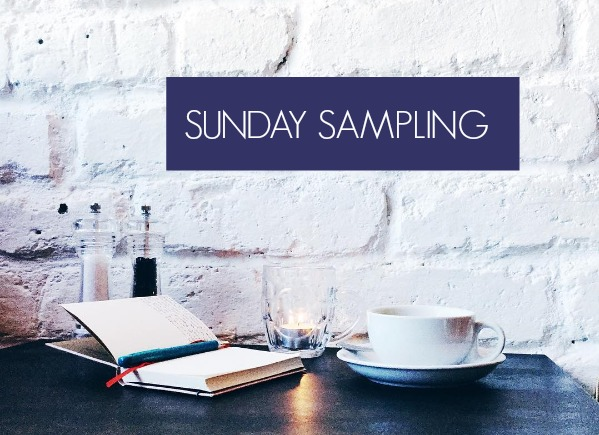 sunday-sampling