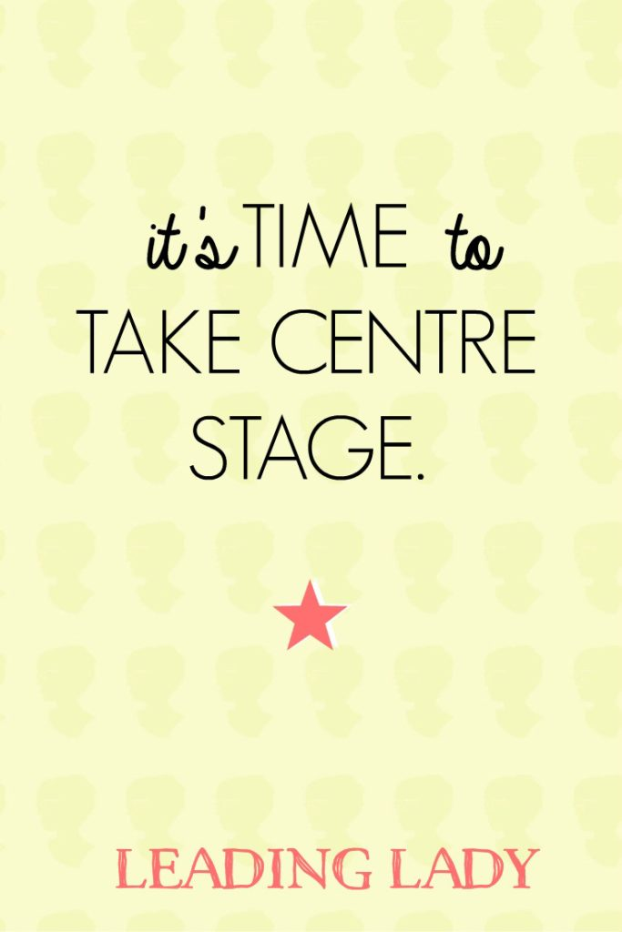 time-to-take-centre-stage