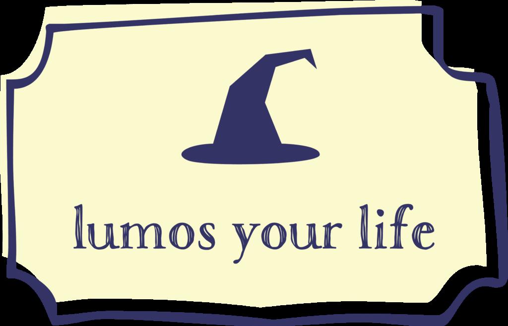 Lumos Your Life