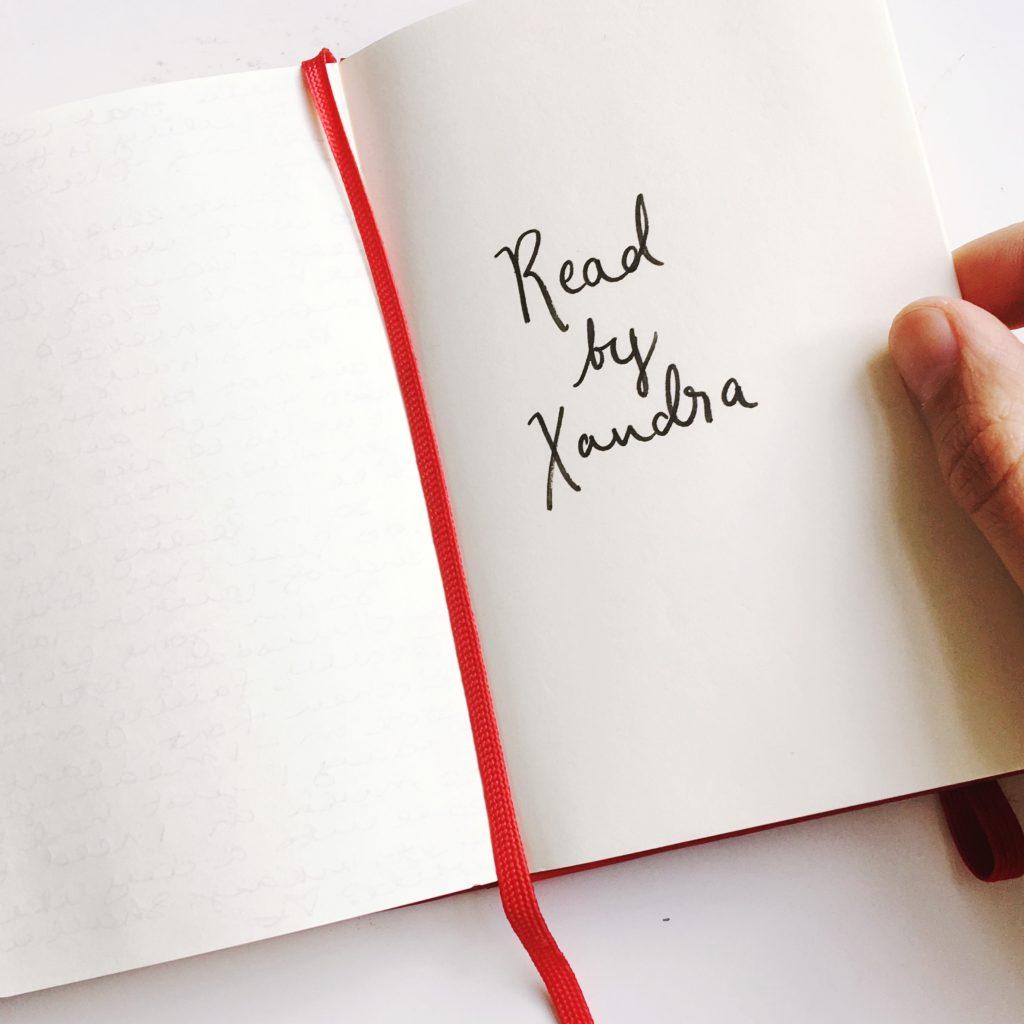 read-by-xandra