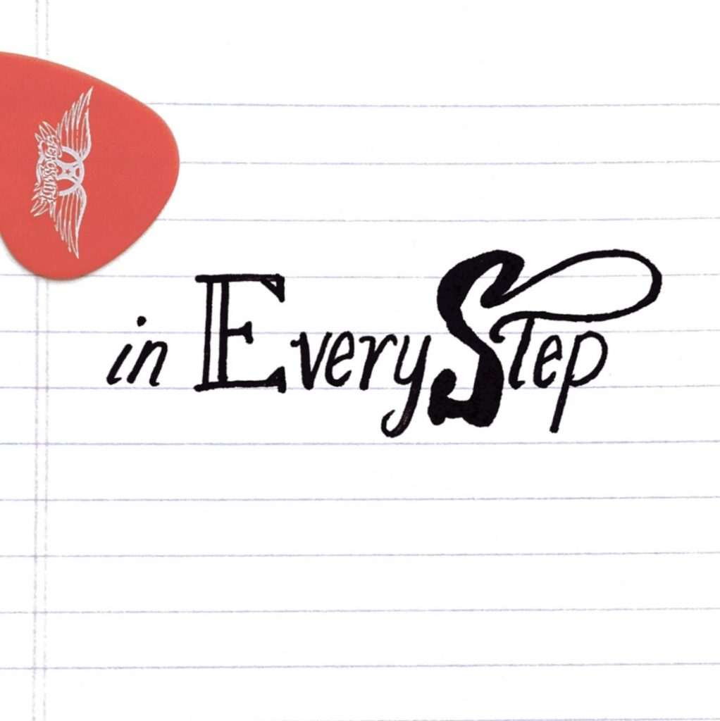 In Every Step